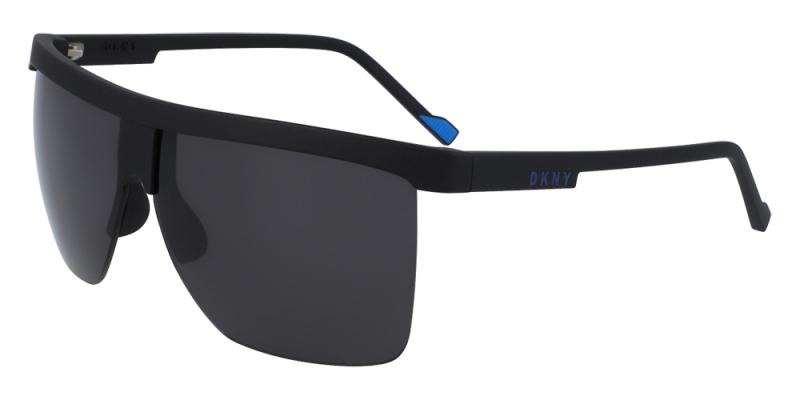 Дамски слънчеви очила DKNY DK504S-001