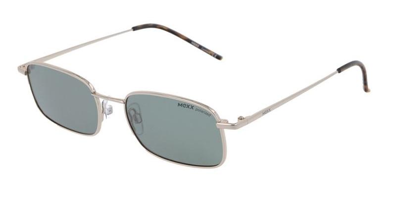 Унисекс слънчеви очила MEXX 6446-301