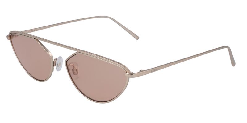 Дамски слънчеви очила DKNY DK109S-770
