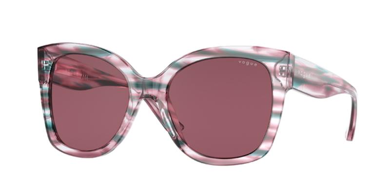 Дамски слънчеви очила VOGUE VO5338S-286869