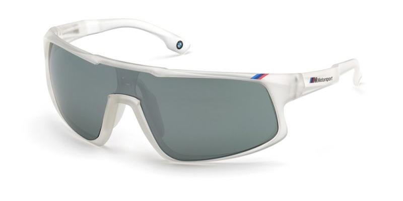 Унисекс слънчеви очила BMW MOTORSPORT BS0005-26C