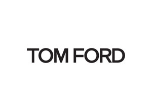 Tom Ford logo_300x220_fit_478b24840a