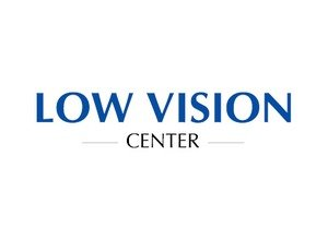 loga-bez-podlojka-low-vision-center_300x220_fit_478b24840a