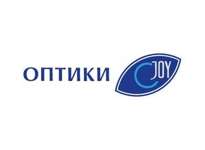 loga-bez-podlojka-optiki-joy_300x220_fit_478b24840a