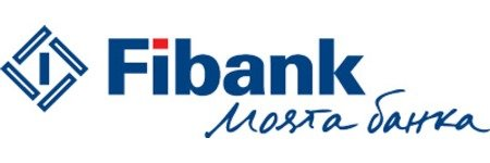 Fibank_my-bank_blue-red_450x150_fit_478b24840a