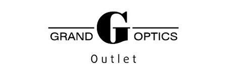 logo-bez-podlojka-grand-outlet_450x150_fit_478b24840a