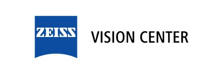 zeiss-vision-center_450x150_fit_478b24840a