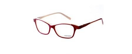 Azzaro optic 1_450x185_fit_478b24840a
