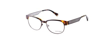 Azzaro optic 2_450x185_fit_478b24840a