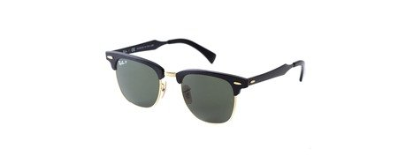 Ray Ban Sun 5_450x185_fit_478b24840a