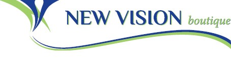 New Vision Boutique Logo 454x1513_454x151_fit_478b24840a